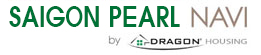SAIGON PEARL NAVI By DRAGON HOUSING