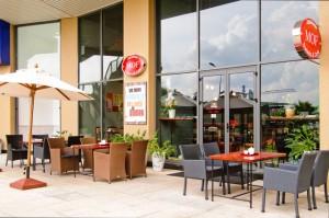 カフェ・レストラン1